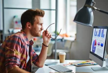 Idei de afaceri mici: cum poti sa obtii profit fara investitii si eforturi masive