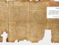 Dupa 2.000 de ani: Google...