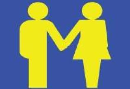 Casatoria naste piedici de natura legala pentru femei
