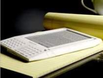 Kindle Fire, eReader-ul color...