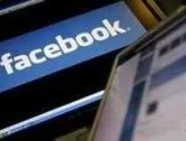 Facebook: Da, urmarim...