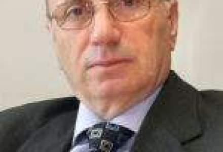 Parlamentul a decis: Constantin Buzoianu, la sefia CSA. Vezi cine va controla o piata de 2 MLD. euro