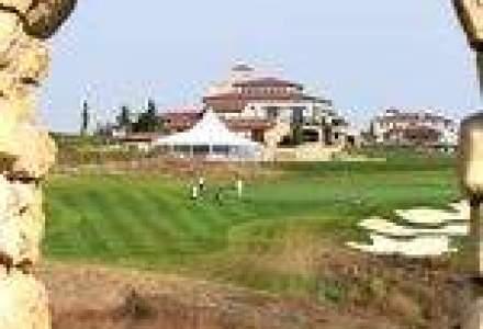 Manageri romani, la golf in Bulgaria. Vezi aici lista cu participanti