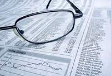 Cum se explica decalajul dintre piata romaneasca si bursele externe?