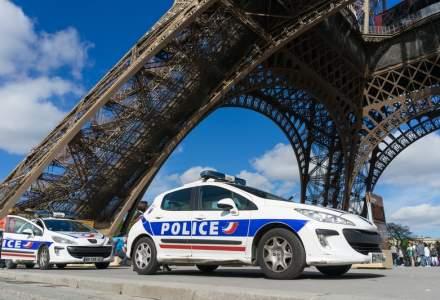 UPDATE: Statul Islamic a revendicat atentatul terorist de la Paris. Un martor a descris panica turistilor