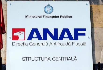 Ordin MFP pentru poprirea electronica: in prima faza, se transmit electronic la banca actele de executare
