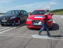 Una din 4 masini nou...