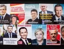Alegerile din Franta,...