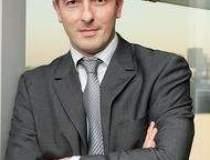 Un nou sef la Sanofi: Jacques...