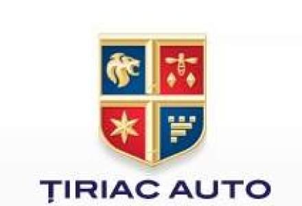 Grupul Tiriac a finalizat procesul de rebranding