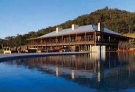 Top 10 cele mai scumpe hoteluri din lume