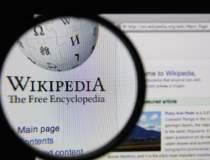 Wikipedia lanseaza un...