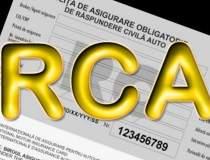 Polita RCA agita din nou...