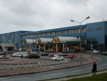 Konieczny: Aeroportul...