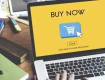 Viitorul in retail: Amazon,...