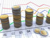 Veniturile din TVA, minus 9%,...