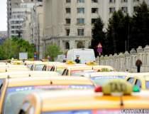 UPDATE: Protest in fata...