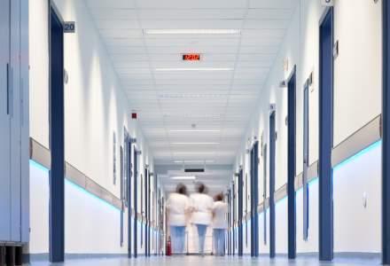 """UPDATE Managerul Spitalului """"Sfantul Pantelimon"""", unde un pacient a murit din cauza unei transfuzii, a fost demis"""