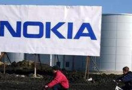 Plecarea Nokia, o lovitura de imagine. IMPACTUL ECONOMIC - 1% din PIB!