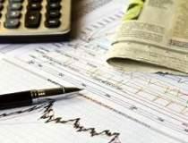 Goldman Sachs: Riscul pentru...