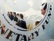 FMI: Romania are nevoie de...