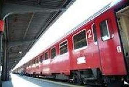 Boagiu: Unele companii din subordinea Transporturilor au intrat pe profit