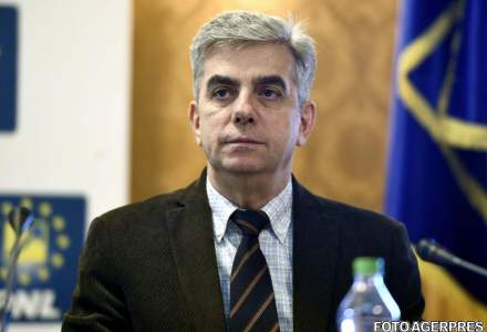 PSD renunta la postul de viceguvernator BNR. Liberalul Eugen Nicolaescu ar putea prelua functia -surse