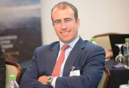 Cum explica James Grindley, seful CertAsig, decizia companiei de a trece de la asigurari de drone la riscul de terorism