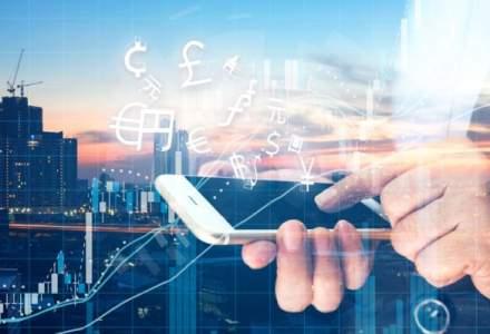 7 startup-uri care dau de batai de cap jucatorilor traditionali din sistemul financiar