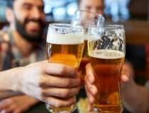 Berea este un analgezic mai...