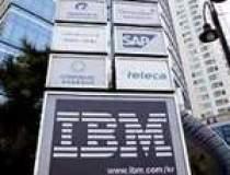 IBM va investi intr-un parc...