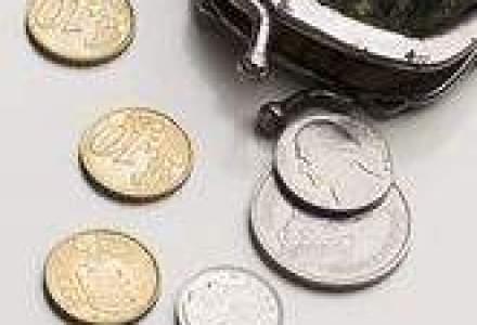 Brokerii: Prima minima la asigurarile RCA ar trebui sa ajunga la 160-180 euro