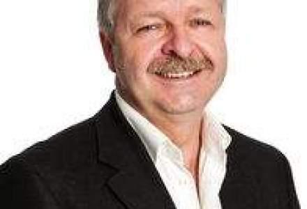 Ce lasa in urma Gary Whitlie dupa un mandat de doar un an la sefia Ursus