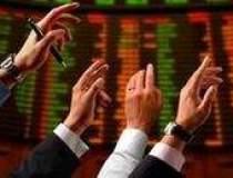 Ce grija au investitorii?...