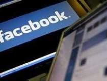 Facebook scaneaza in mod...