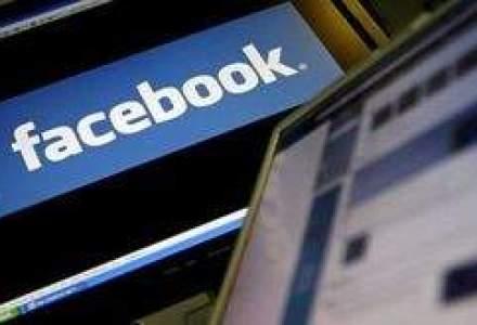 Facebook scaneaza in mod automat fiecare link pus pe retea, in cautare de virusi sau malware