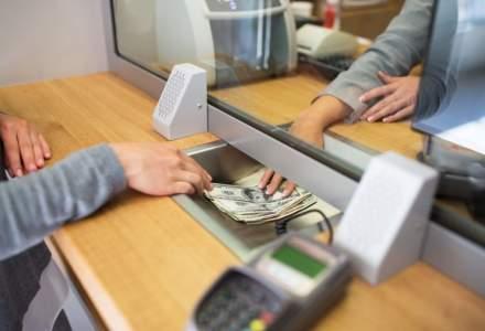 Ce ar trebui sa faca bancile in intampinarea PSD2, directiva care le aduce fintech-urile in propria curte