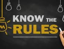 10 reguli pentru milenarii...