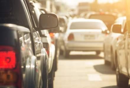 Autovit.ro: Recorduri pe piata auto. Primul trimestru din 2017, cel mai bun din ultimii 8 ani in Romania