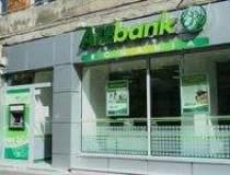 Grecii de la ATEbank cauta...