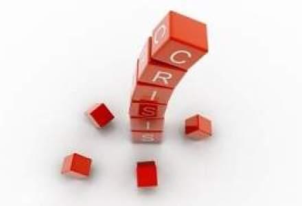 TOP 12 declaratii care prevestesc PRABUSIREA economiilor