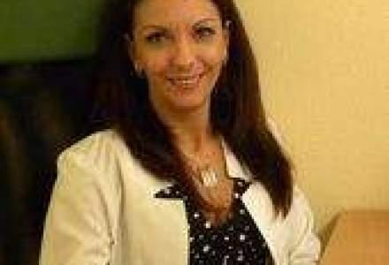 Loredana Vladareanu (HART) : E usor sa cazi in disgratia sefilor