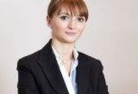 Ce raspunde un consultant fiscal unei companii care este pusa in fata unei alegeri: Romania sau Bulgaria