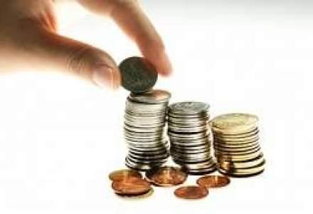 Top 6 reguli ale investitorilor de succes