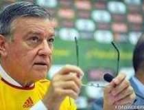 Mircea Sandu a fost chemat la...