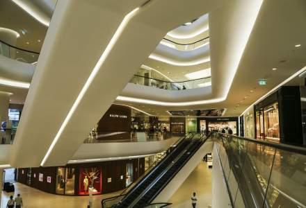 Oamenii din spatele mall-ului: cat aloca proprietarii pentru intretinerea unor astfel de megastructuri - costurile se ridica la milioane de euro pe an