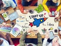 Start-Up Nation se amana din...