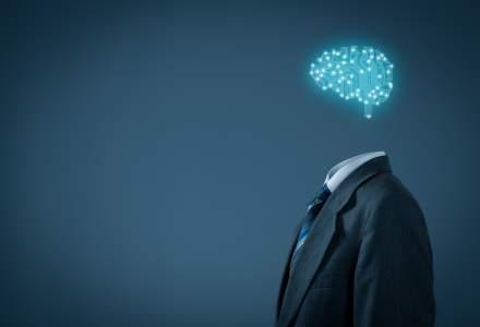 Inteligenta artificiala, intre realitate si hype