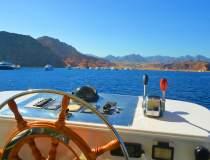 Sharm El Sheikh, locul mai...
