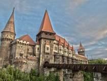 Presupusul hot de la Castelul...